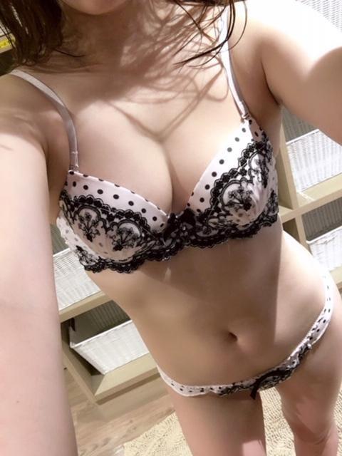 「ごめんなさい」11/11(日) 15:20 | 真由-まゆの写メ・風俗動画
