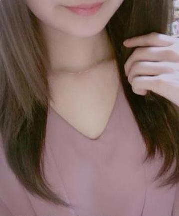 「出勤♡」11/11(日) 16:59 | ノエルの写メ・風俗動画