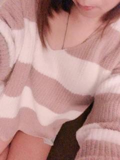 「こんばんは」11/11(日) 18:10   ぐみの写メ・風俗動画