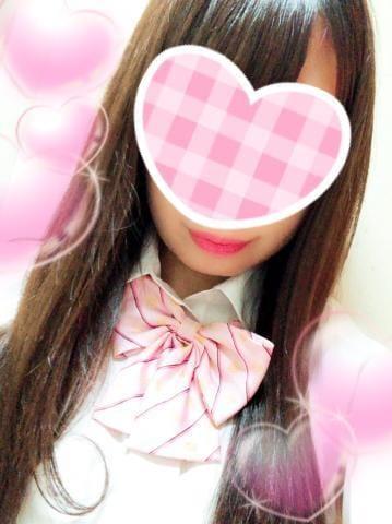 「みわです??」11/11(日) 18:48   みわの写メ・風俗動画