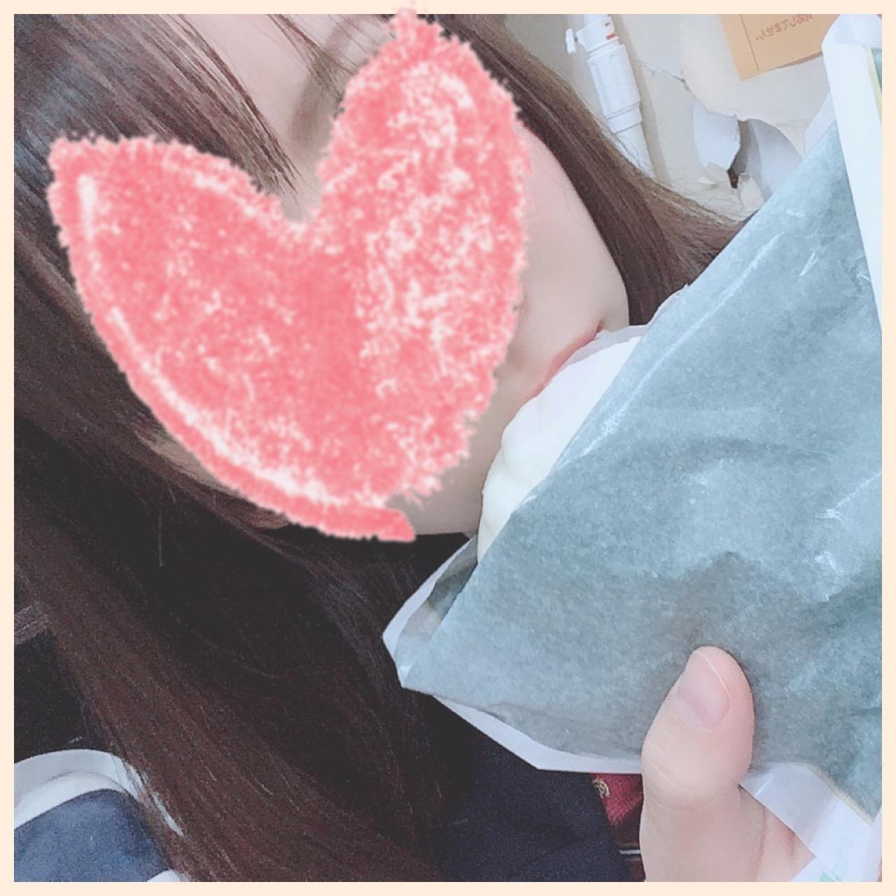 「かな」11/11(日) 19:28 | かなの写メ・風俗動画