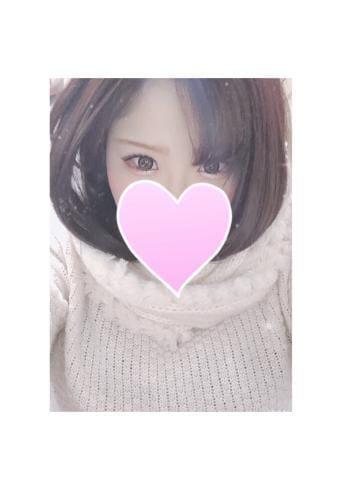 「出発?」11/11(日) 19:29 | つばさ色白Hカップの写メ・風俗動画