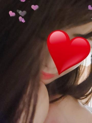 「出勤しま~す☆」11/11(日) 19:38 | 初音(はつね)の写メ・風俗動画