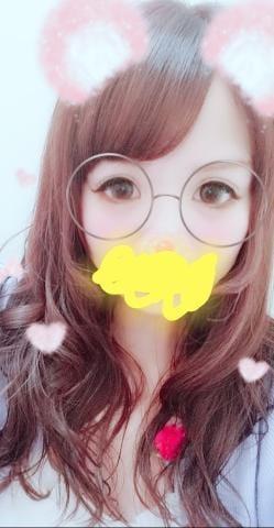 「出勤」11/11(日) 19:46 | みおの写メ・風俗動画