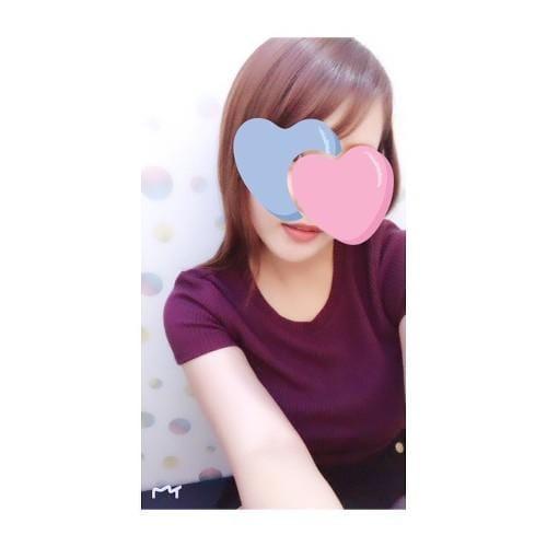 「こんばんは!」11/11日(日) 19:50   こはくちゃんの写メ・風俗動画