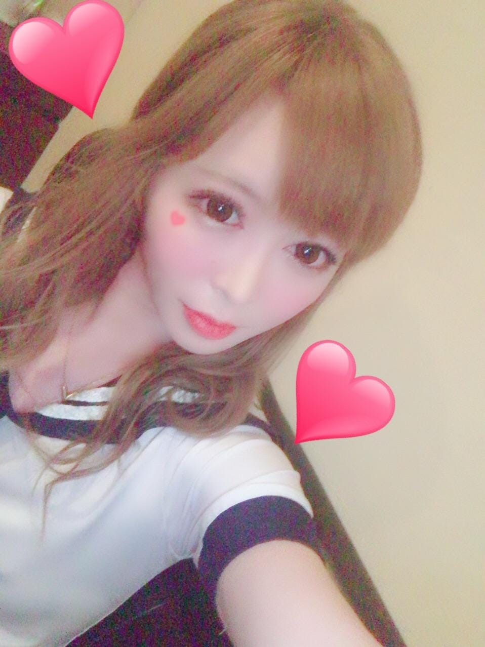 「おはようございます♡」11/11(日) 20:09   モエ★★の写メ・風俗動画