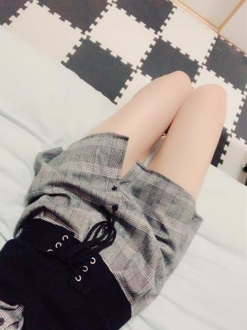 「出勤しました?」11/11(日) 20:45   莉乃~リノの写メ・風俗動画