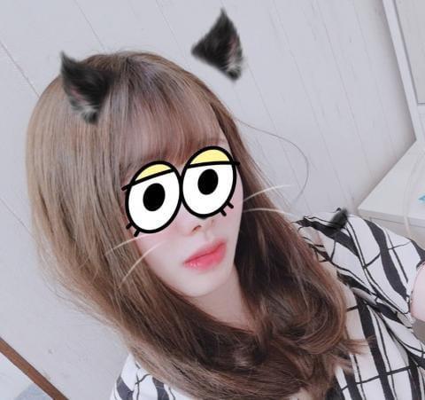 「こんばんは♡」11/11(日) 21:56 | 初音(はつね)の写メ・風俗動画