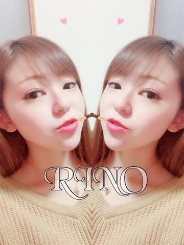 「ポッキーの日?」11/11(日) 22:16   莉乃~リノの写メ・風俗動画