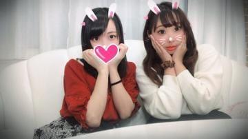 「?ポッキーの日」11/11日(日) 23:07 | ぽむの写メ・風俗動画