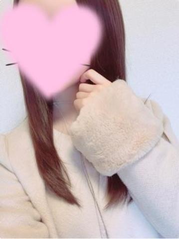 「お礼♡」11/11(日) 23:09 | ノエルの写メ・風俗動画