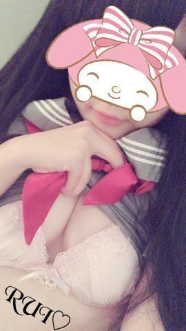 「こんばんわ??」11/11(日) 23:13 | るい☆業界未経験の黒髪美女♪の写メ・風俗動画