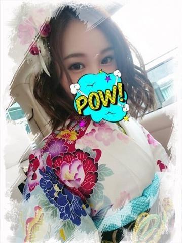 「新宿のOさん♡」11/11日(日) 23:20 | るなの写メ・風俗動画