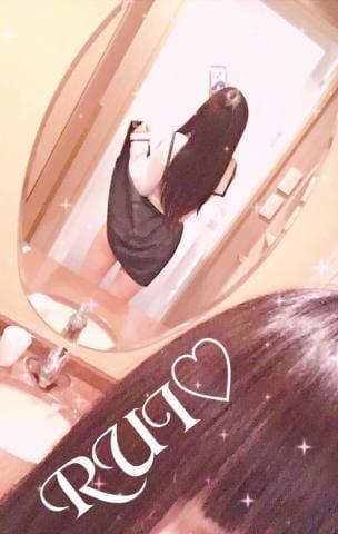 「登校予定??」11/11(日) 23:31 | るい☆業界未経験の黒髪美女♪の写メ・風俗動画
