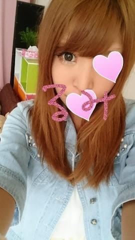 「こんばんは」11/12(月) 01:23   るみの写メ・風俗動画