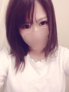 「マリックスのお客様(o^^o)♪」11/12(月) 01:53 | こころの写メ・風俗動画