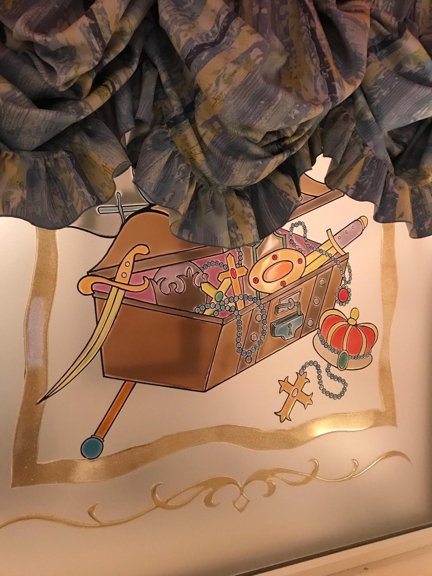 「南国ホテルでありがとうございました。」11/12日(月) 02:05 | なつみ姫の写メ・風俗動画