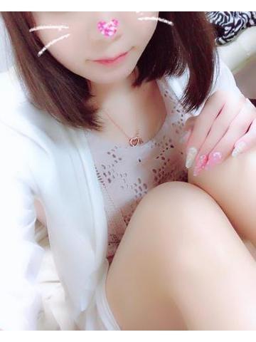 「ありがとう?」11/12日(月) 03:03 | ユメの写メ・風俗動画