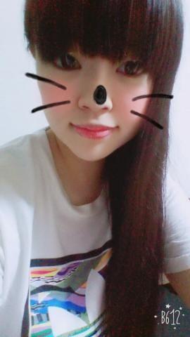 「ありがとうございました☆彡」11/12(月) 04:35 | りんかの写メ・風俗動画