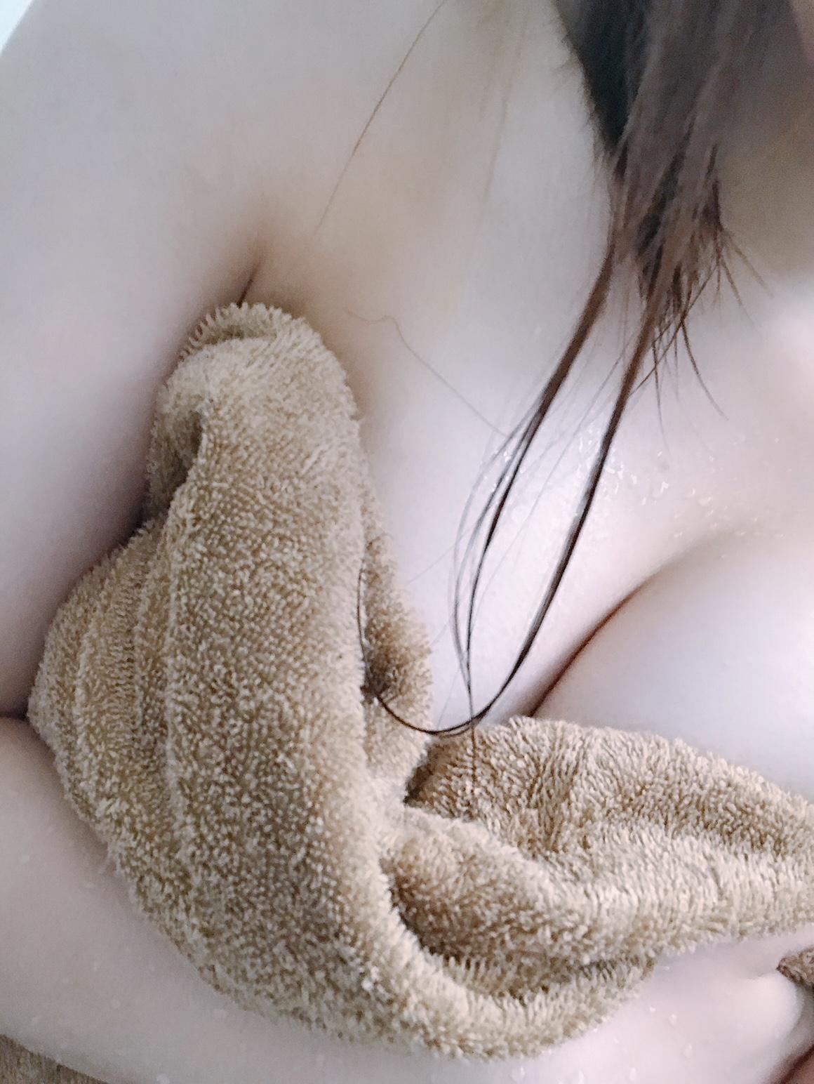「おれい」11/12(月) 05:08   まほの写メ・風俗動画