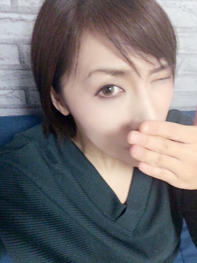 「お疲れ様でしたー!!」11/12日(月) 05:16   雪乃-ゆきのの写メ・風俗動画