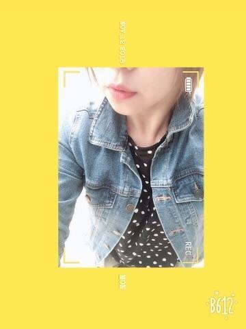 「おは」11/12(月) 09:31   らくの写メ・風俗動画