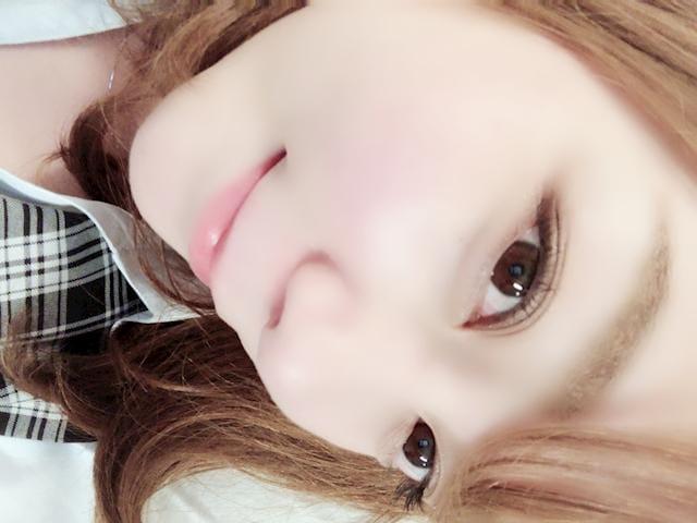 「ありがとう」11/12(月) 09:50 | 一色ねねの写メ・風俗動画