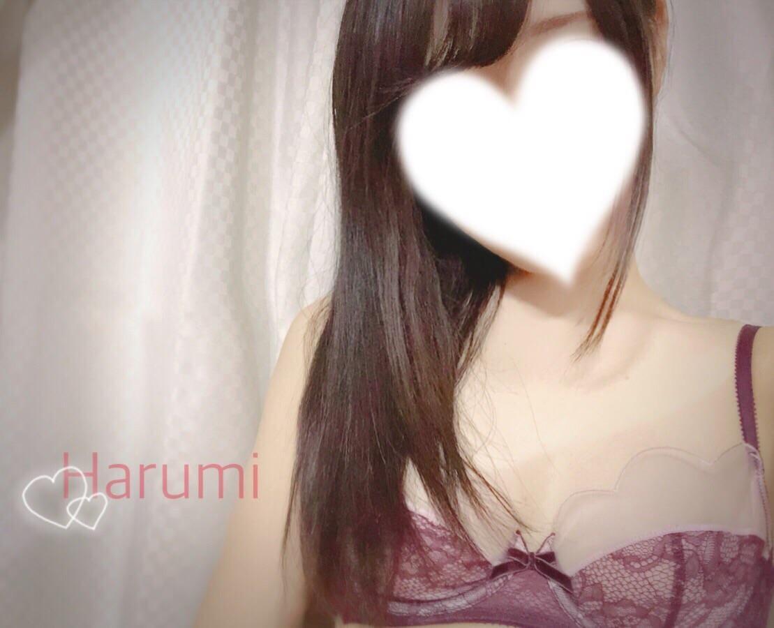 「おはようございます*」11/12(月) 10:09   はるみの写メ・風俗動画