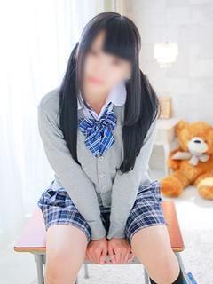 「出勤しました♪」11/12(月) 11:54 | るい☆業界未経験の黒髪美女♪の写メ・風俗動画