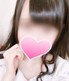 まゆか「がんばります(ハート)」11/12(月) 12:15 | まゆかの写メ・風俗動画