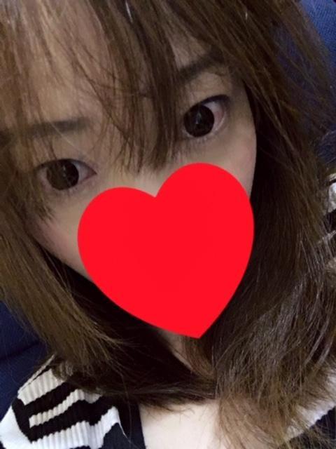 「出勤しました♪」11/12(月) 12:57 | 真由-まゆの写メ・風俗動画