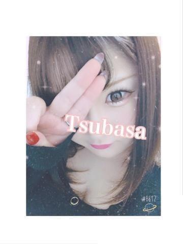 「[お題]from:背がサタンさん」11/12(月) 12:57 | つばさ色白Hカップの写メ・風俗動画
