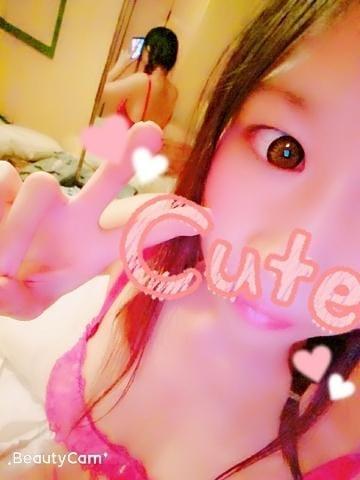ゆい「こんにちわ」11/12(月) 13:21   ゆいの写メ・風俗動画