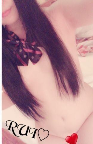 「お礼??」11/12(月) 13:27 | るい☆業界未経験の黒髪美女♪の写メ・風俗動画