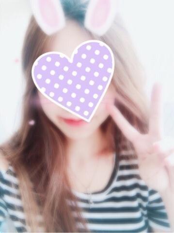 ちなつ「おはよ??」11/12(月) 14:00   ちなつの写メ・風俗動画