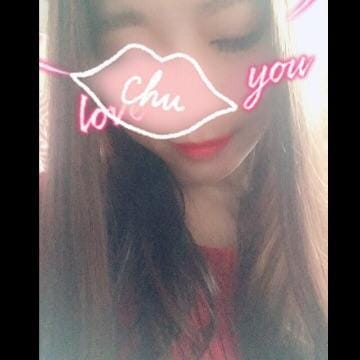 「おはよぉー」11/12(月) 14:07 | ルミの写メ・風俗動画