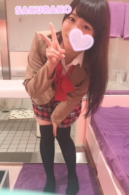 「氷みたい(´・ω・`)」11/12(月) 14:16 | さくらこの写メ・風俗動画