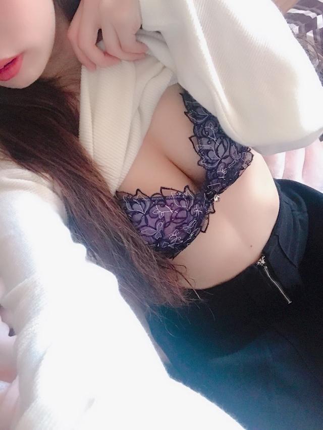 「きらのブログ」11/12日(月) 14:25 | きらの写メ・風俗動画