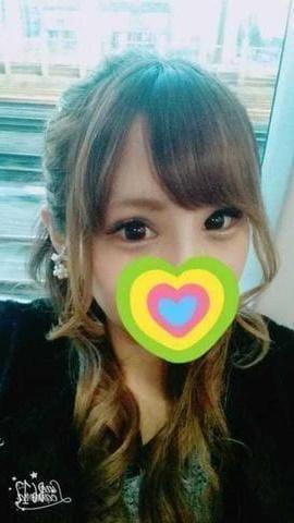 「出勤するよ」11/12(月) 14:46 | まりこの写メ・風俗動画
