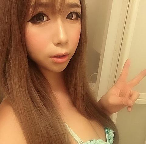 「おはよ!!」11/12日(月) 14:46   真城うみの写メ・風俗動画
