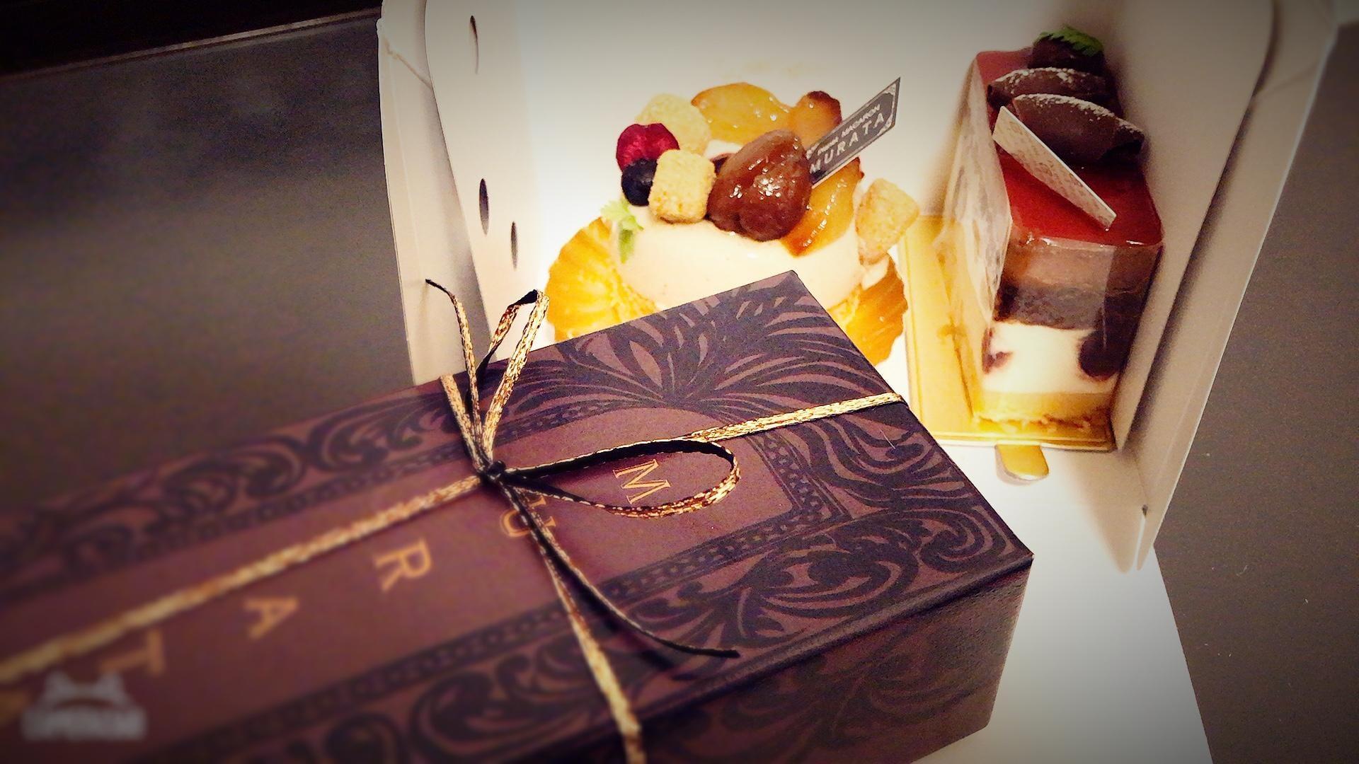 芹沢 月姫「♥お礼です。♥」11/12(月) 18:19 | 芹沢 月姫の写メ・風俗動画