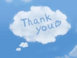 「お・れ・い・」11/12(月) 18:26 | 杏 【あん】の写メ・風俗動画