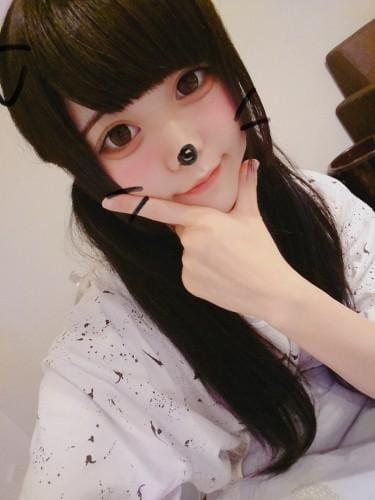 「おひさ!」11/12日(月) 18:40 | ひめの写メ・風俗動画