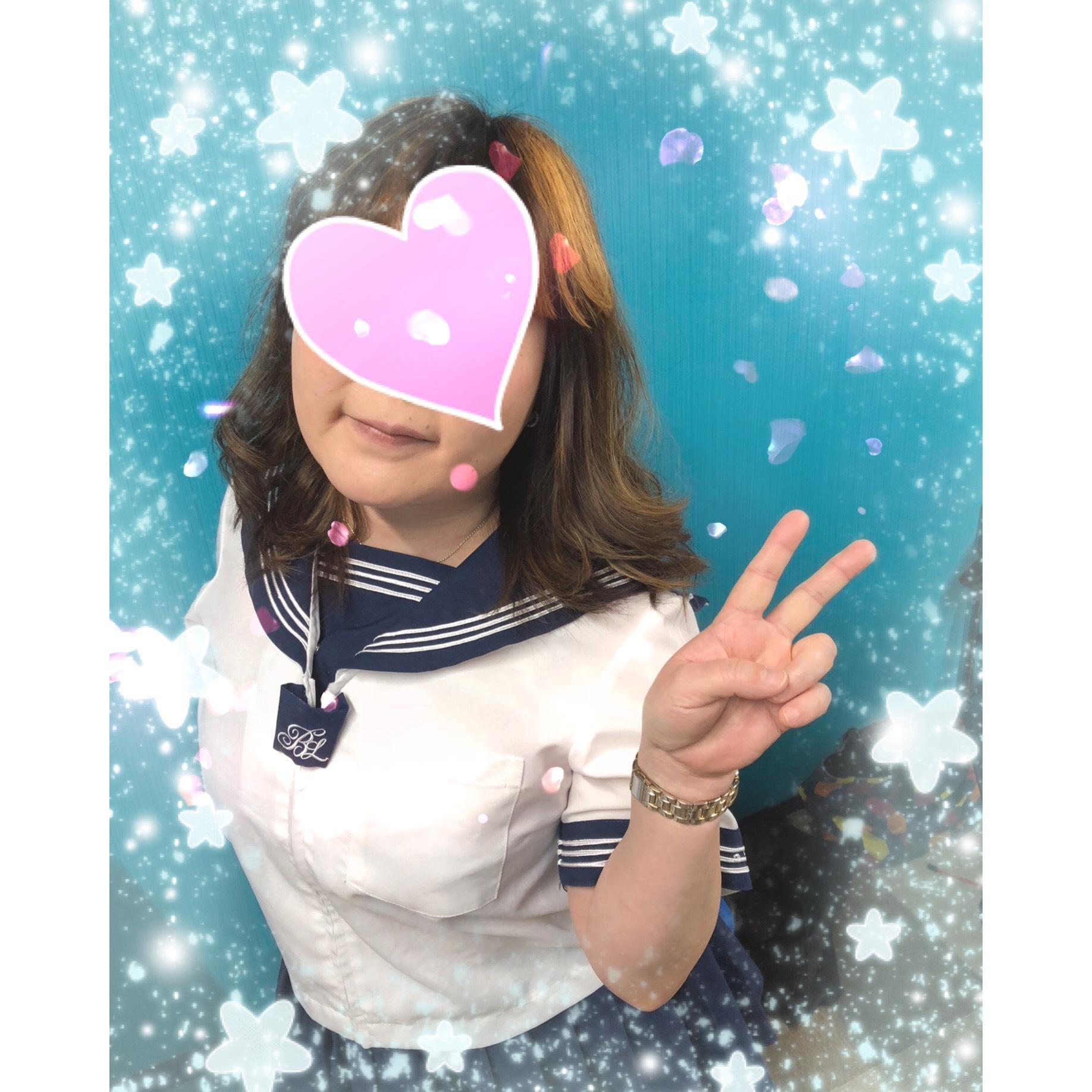 のかぜ「昔むかし...」11/12(月) 18:45 | のかぜの写メ・風俗動画