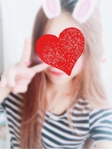 ちなつ「こんにちわ?」11/12(月) 18:53   ちなつの写メ・風俗動画