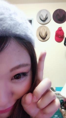 なみ「お久しぶりー」11/12(月) 18:57   なみの写メ・風俗動画