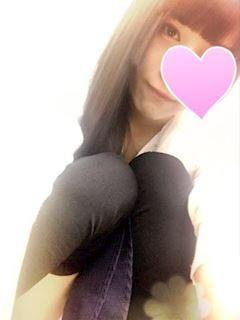 「ご飯ー??(´?`*)?」11/12(月) 19:21 | マイの写メ・風俗動画