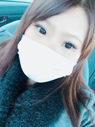 「テスト」11/12(月) 19:27 | きょうかの写メ・風俗動画