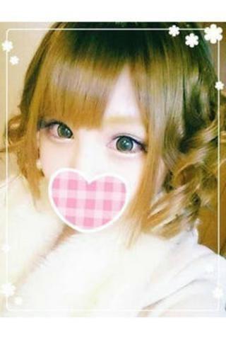 「ミンクのYちゃん♪」11/12(月) 19:55 | まりこの写メ・風俗動画