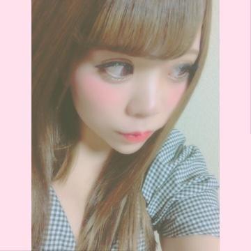「(^ ^)♡」11/12(月) 21:00 | ララの写メ・風俗動画